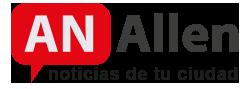 AN Allen