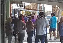 Photo of Pandemia: Comerciantes pidieron ampliar días y horarios de atención