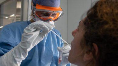 Photo of Incertidumbre, miedo y la impotencia de no saber qué hacer después de haber sido paciente activo de Coronavirus.