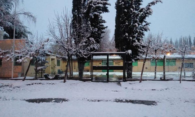 Photo of La escuela rural 172 cumplió 80 años