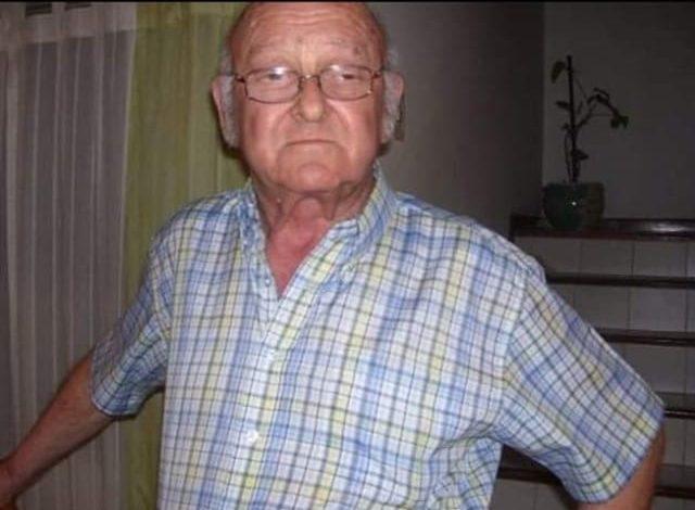 Photo of Buscan ponerle el nombre de Saúl Colodner a una calle de Allen