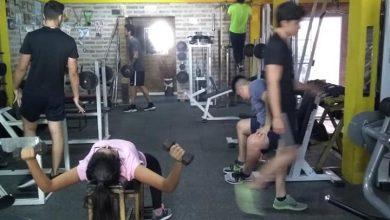 Photo of Desde el miércoles reabren gimnasios y otros espacios deportivos con protocolos