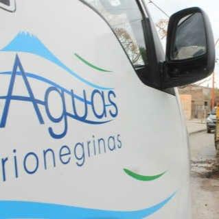 Photo of Ante la continuidad de la turbiedad persiste la baja presión de agua en algunos sectores de la ciudad