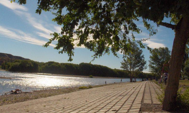 Photo of Comienza el festival Allen Río 2021