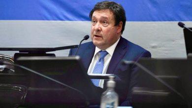 Photo of Compromiso de  Weretilneck para fortalecer la lucha contra el alcoholismo