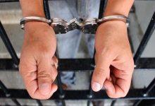 Photo of Intentó violar a su hija y la fiscalía pidió que sea condenado a 19 años de carcel.