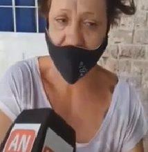 Photo of Madre asegura que no esconde a su hijo, acusado de abuso