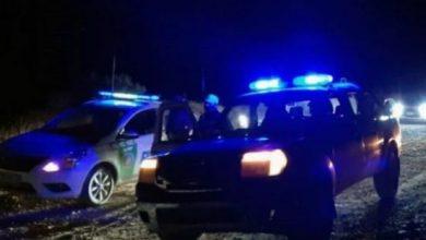 Photo of Robo comando en ungalpòn de Guerrico: se llevaron 400.000 pesos