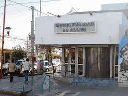 Photo of El municipio de Allen tiene nuevos horarios de atención